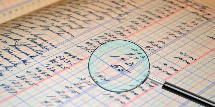 Canada Revenue Agency joins in the QuadrigaCX investigation