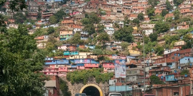Dash Core CEO reaffirms: Venezuela prefers Dash