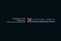 Americas Blockchain Summit 3
