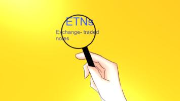 FCA considering Banning crypto ETNs