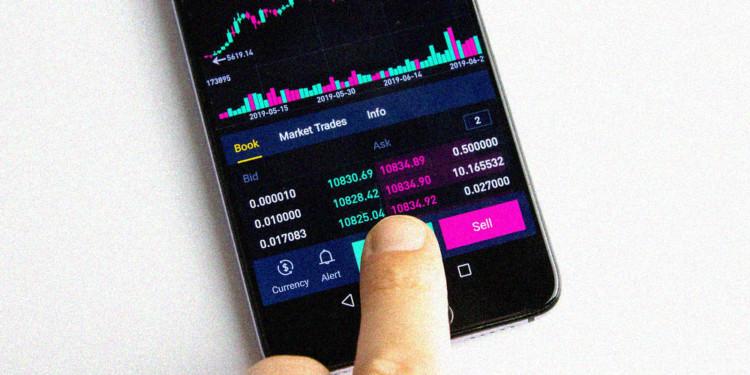 binance-coin-price-analysis-13-september-2019