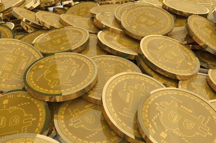 Nigerian man gives back $80,000 following an accidental Bitcoin transaction