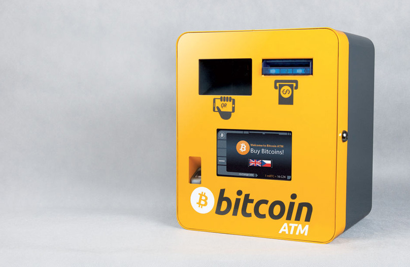 How to buy Bitcoin Anonymously - Step by Step Method