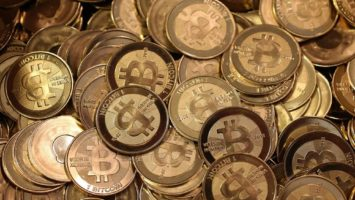 Bitcoin millionaire from Norway proves why it is risky to make financial successes known