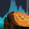 Bitcoin price would rally after the $11500 mark: analyst 10