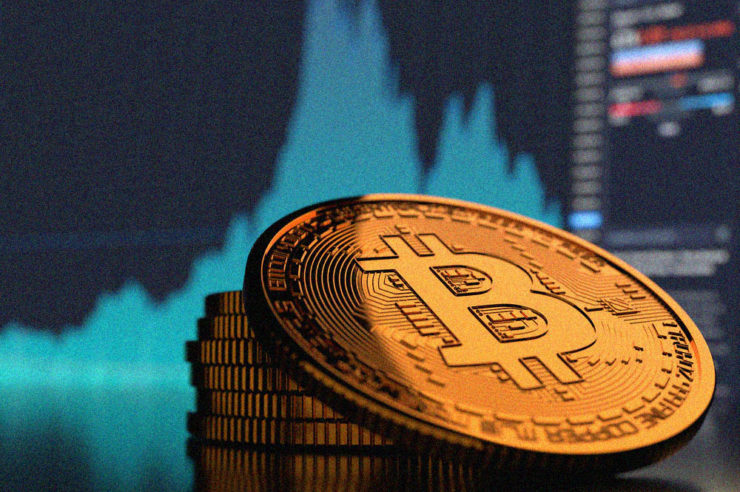 Bitcoin price would rally after the $11500 mark: analyst 1