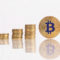 Bitcoin price will hit $200k in cycles: Bobby Lee 10