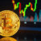 Bitcoin price breaks to $10300: Analyst predicts imminent drop 5