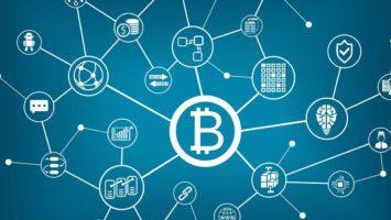 Blockchain venture fund worth $50 million will focus on startups