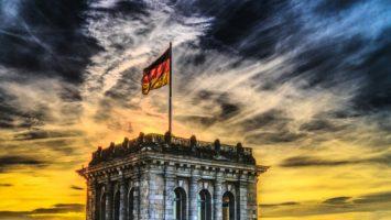 Germany takes hostile stance over Facebook Libra