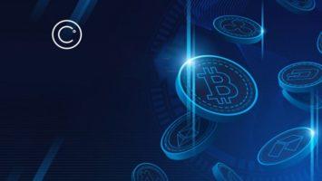 BitGo receives $1 Billion in deposits from Celsisu, CEL tokens look positive