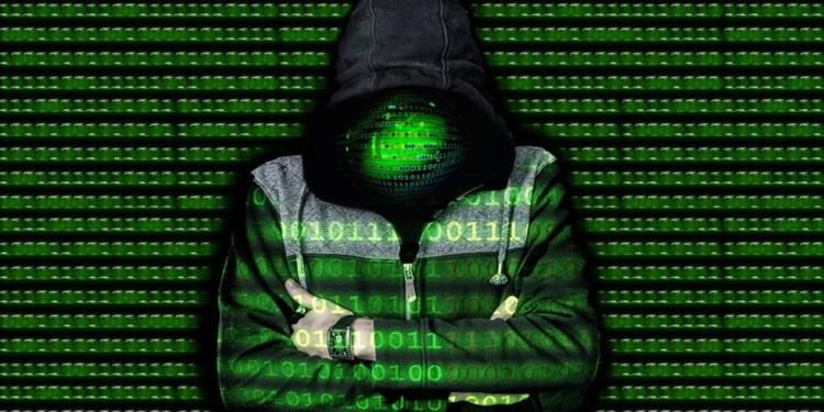A new Bitcoin to cash conversion scheme gains ground in dark web