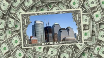 US dollar dominance is necessary, ex-Fed official