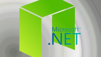 Microsoft's efforts for blockchain: NEO joins Microsoft's .Net Foundation