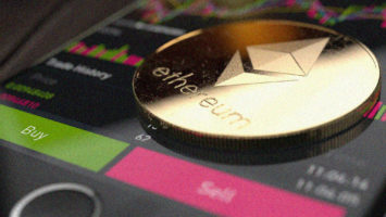 Ethereum price is back below $200; what to expect? 3