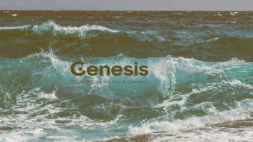 Genesis acquires Qu Capital to boost its trading technology
