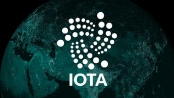 How to Buy iOTA Cryptocurrency in 2020? (US) 11