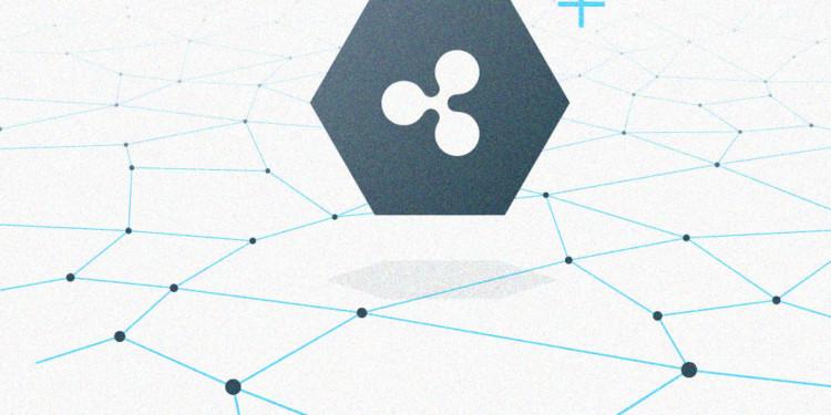 Is ripple decentralized?