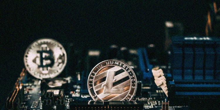 Litecoin price analysis 17 september 2019