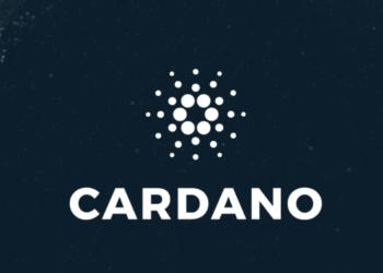 How to buy Cardano (ADA) - 2021 Guide 8