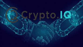 Crypto.IQ makes trading easier with IQ-Tradecraft