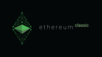 How to buy Ethereum Classic (ETC) - Latest Guide 12