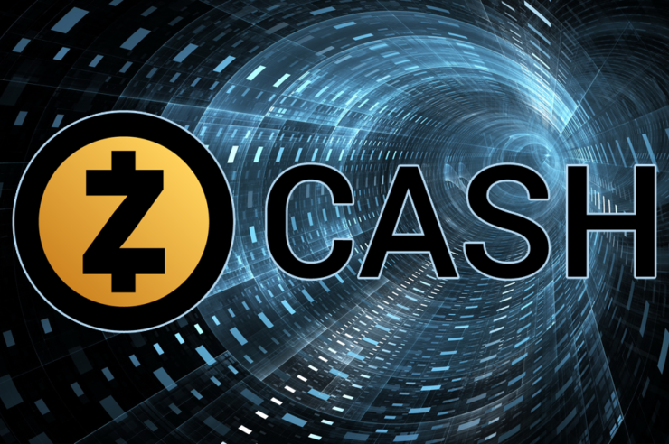 How to Buy Zcash and Where? | 2019 Guide 1