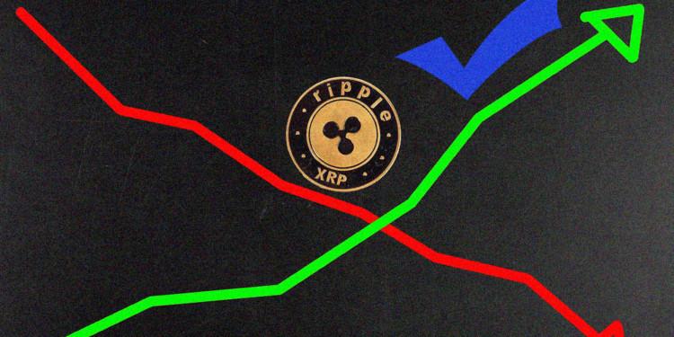 ripple-xrp-price-5-september-2019