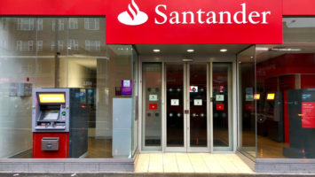 Santander executes first ever Ethereum bond issue entirely on blockchain