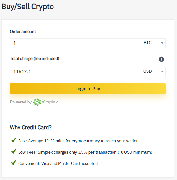 How to Buy Dash Cryptocurrency - 2019's Latest Guide 6