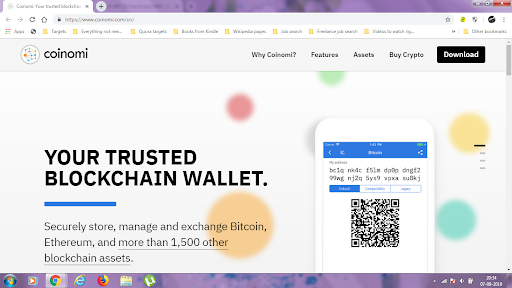 How to Buy Zcash and Where? | 2019 Guide 2