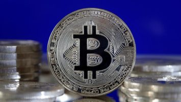 How Long Does it Take to Mine a Bitcoin? - Cryptopolitan 11