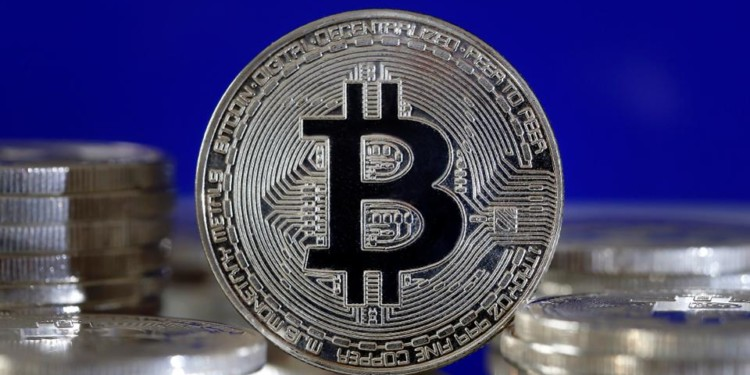 How Long Does it Take to Mine a Bitcoin? - Cryptopolitan 1