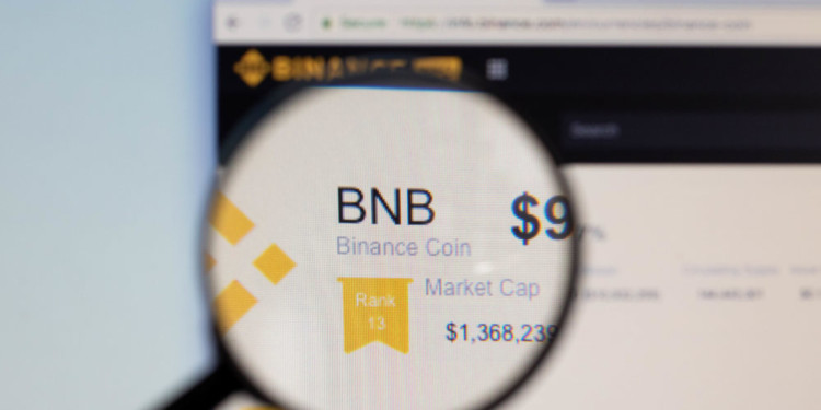 Binance Coin price movement: What to expect? 7