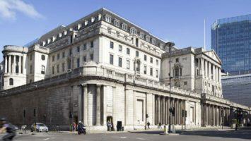 Bank of England drafting British Libra regulations before launch