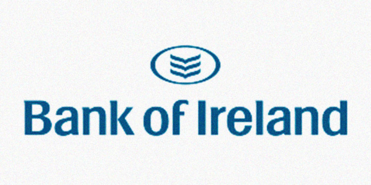 Bank of Ireland in $300m crypto scam money laundering; court case alleges