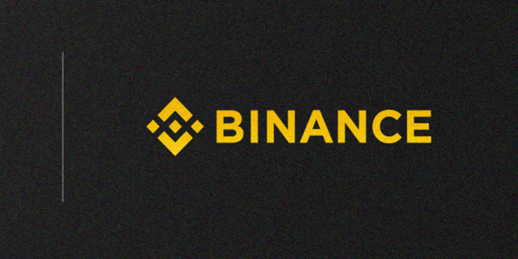 Binance Coin price up by 7 percent: Leading crypto market gains