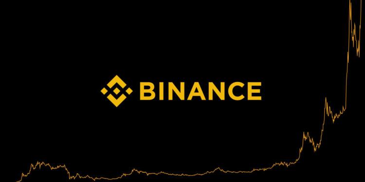 Binance Q3 profits surge after successful ninth coin burn