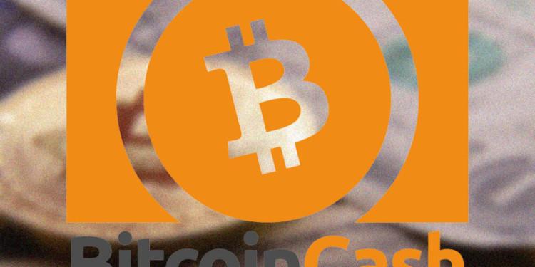 Bitcoin Cash price halts at $215 after short bull run