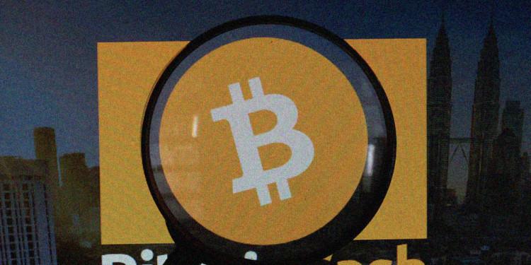 Bitcoin Cash price sees correction towards $225 1