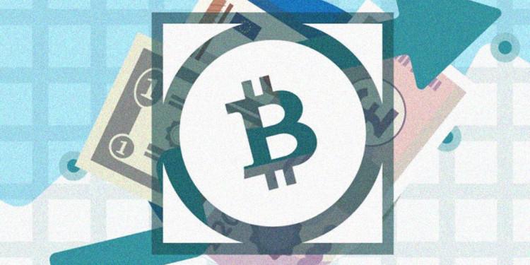 Bitcoin Cash price trend shaky at $218 despite bulls 1