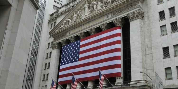 Bitcoin is not security, says SEC