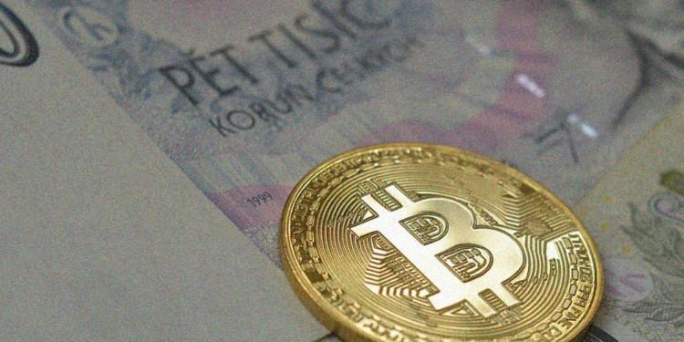 Bitcoin price headed towards make or break moment