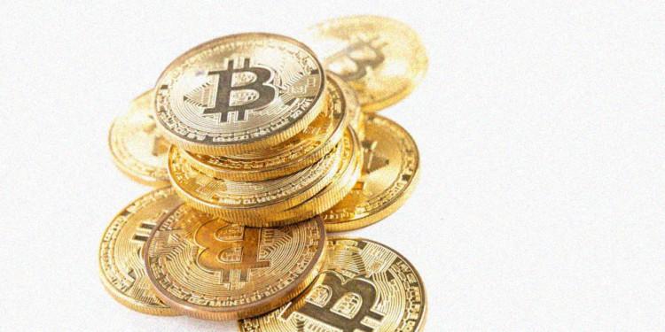 Bitcoin price prediction: BTC price to hit new bears in Q3?