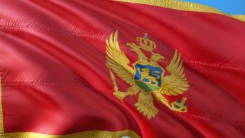 Blockchain adoption in the works for Montenegro