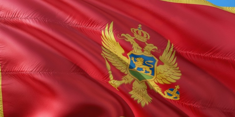 Blockchain adoption in the works for Montenegro