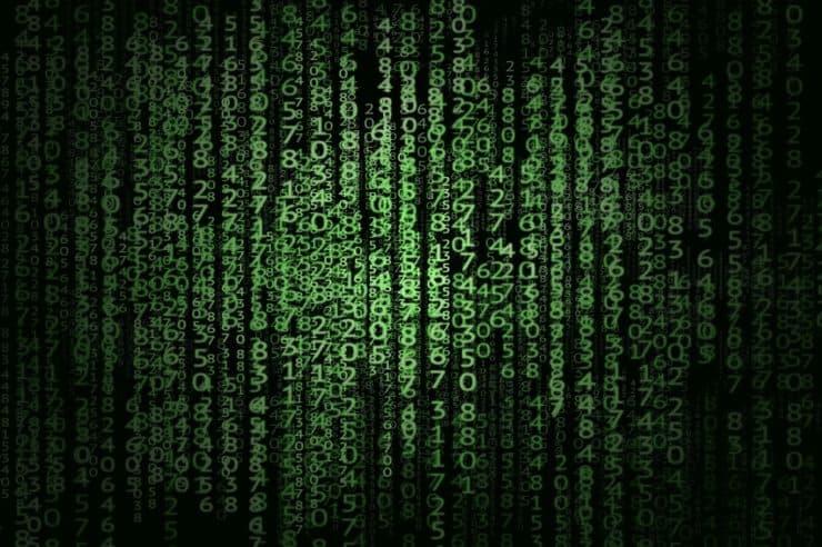 Blockchain anonymity stripped away by Elliptic
