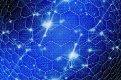 Blockchain loyalty platform announced by TCS