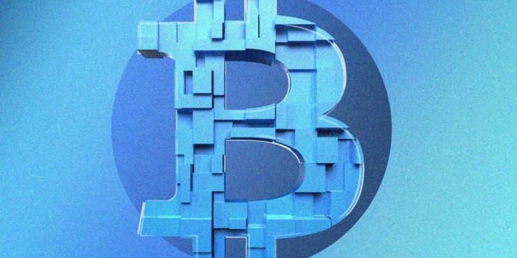British celebrities under Bitcoin scam attack