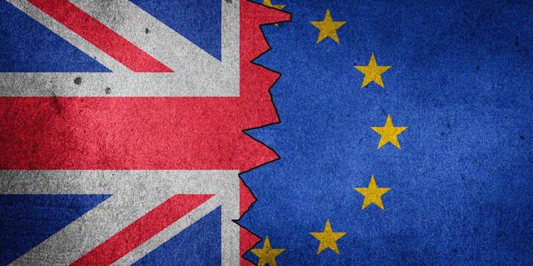 Can blockchain solve Brexit border trouble?